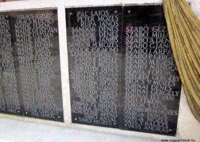 Zetelaka világháborús emlékmű 2014.06.06. küldő-kalyhas (5)