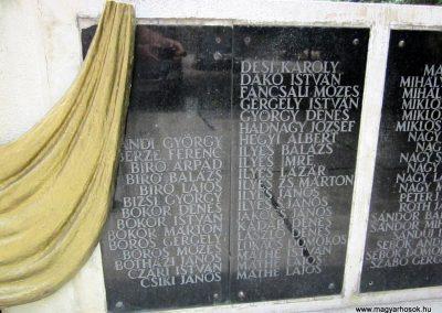 Zetelaka világháborús emlékmű 2014.06.06. küldő-kalyhas (9)