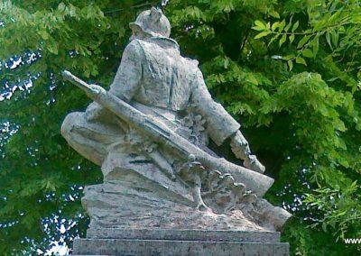 Zomba világháborús emlékmű 2011.05.25. küldő-Csiszár Lehel (12)