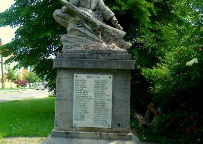 Zomba világháborús emlékmű 2011.05.25. küldő-Csiszár Lehel (3)