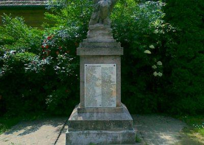 Zomba világháborús emlékmű 2011.05.25. küldő-Csiszár Lehel (5)