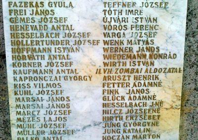 Zomba világháborús emlékmű 2011.05.25. küldő-Csiszár Lehel (6)