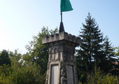 Zsámbék I.vh emlékmű 2009.09.19.küldő-Sümec (5)