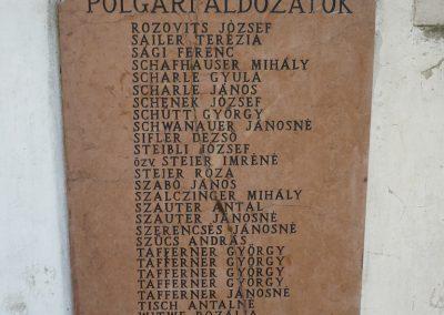 Zsámbék II.vh emlékmű 2009.09.19.küldő-Sümec (10)