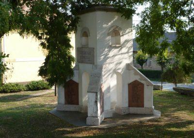 Zsámbék II.vh emlékmű 2009.09.19.küldő-Sümec (11)