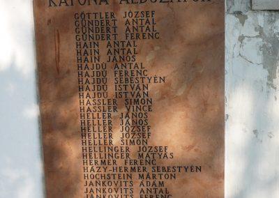 Zsámbék II.vh emlékmű 2009.09.19.küldő-Sümec (3)