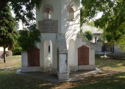 Zsámbék II.vh emlékmű 2009.09.19.küldő-Sümec