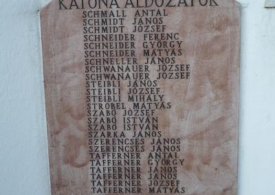Zsámbék II.vh emlékmű 2009.09.19.küldő-Sümec (5)