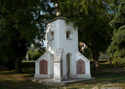 Zsámbék II.vh emlékmű 2009.09.19.küldő-Sümec (6)