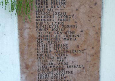Zsámbék II.vh emlékmű 2009.09.19.küldő-Sümec (7)