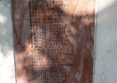 Zsámbék II.vh emlékmű 2009.09.19.küldő-Sümec (9)