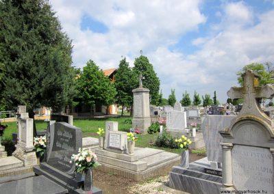 Zsámbok világháborús emlékmű 2014.05.05. küldő-kalyhas (1)