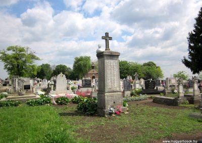 Zsámbok világháborús emlékmű 2014.05.05. küldő-kalyhas (9)