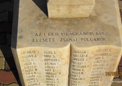 Zsana hősi emlékmű 2011.08.18. küldő-kalyhas (2)