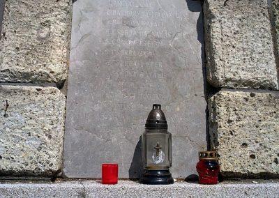 Zubogy világháborús emlékmű 2012.04.07. küldő-Pataki Tamás (1)
